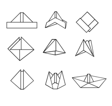 boat-origami-instructions.png