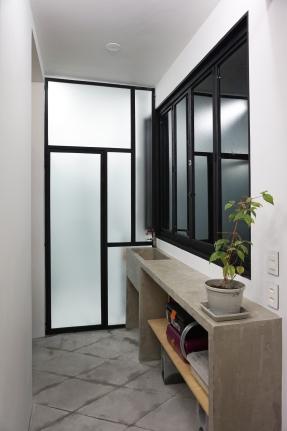 studionau-arquitetura-e-design-reforma-sabara-02