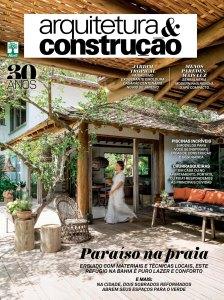 arquitetura&construção - jan 2018 - 00